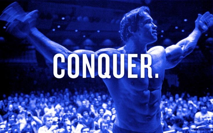 What is the secret of bodybuilding? - Quora