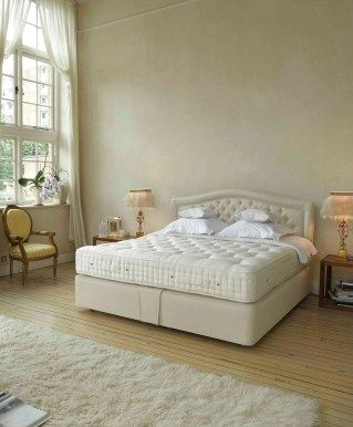 Vi-Spring Classic Superb http://www.chicagoluxurybeds.com/pages/classic_superb/26.php