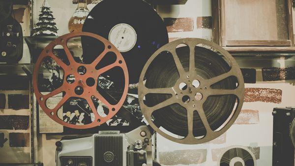 Fotografía y Cine - Fotografía y cine, unidas siempre de la mano. Ambas se complementan en un perfecto equilibrio. En este artículo buscamos la fotografía dentro del cine.  #fotografía