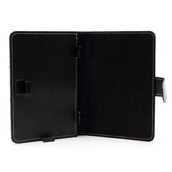 Δερμάτινες θήκες για Tablet 7 ιντσών http://ecase.gr/diafores-thikes-gia-smartphones/thikes-gia-tablet-cases/thikes-gia-tablet-7-cases.html