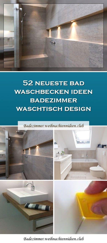 Badezimmer Einrichten So Machst Du Jede Grosse Schon Unser Renoviertes Badezimmer Badezimmer Bathroomdesign Interior Badwasc In 2020 Fun Diys Home Decor Diy And Crafts