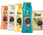 Brand New SavingStar Offer! Tone® Body Wash or Bar - http://www.stacyssavings.com/brand-new-savingstar-offer-tone-body-wash-or-bar-3/