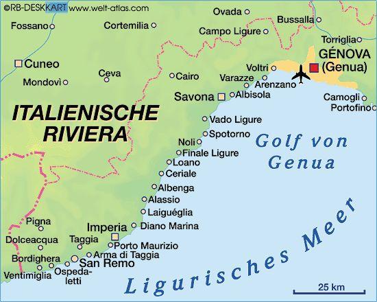 52 best Italian Riviera Coast images on Pinterest Italy Coast and
