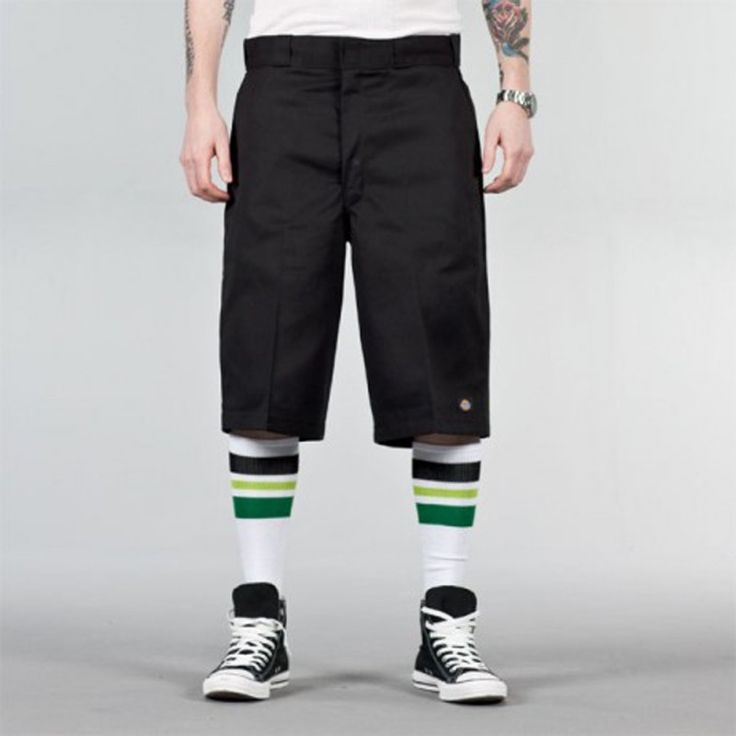 rock and roll men shorts - Google Search