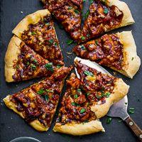 http://whiteonricecouple.com/recipes/bbq-turkey-pizza/