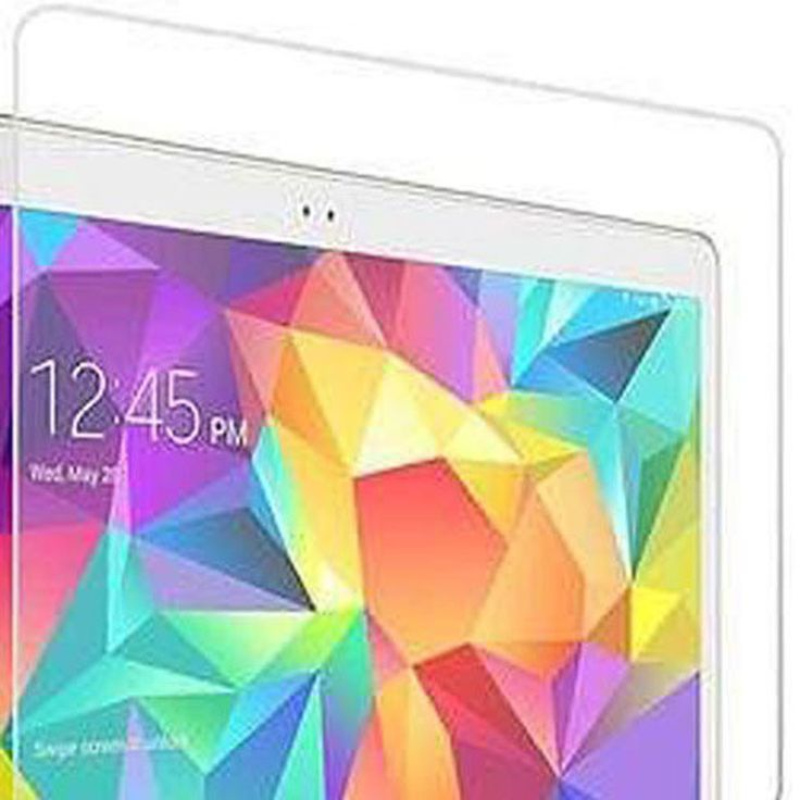 Tempered Glass screen protector for 10 inch tablet pc Octa Core MTK6592 MTK8752 MT8752 MT6592