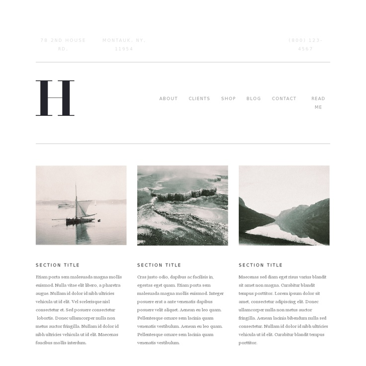 1000 ideas about minimalist graphic design on pinterest graphic design posters timothy. Black Bedroom Furniture Sets. Home Design Ideas
