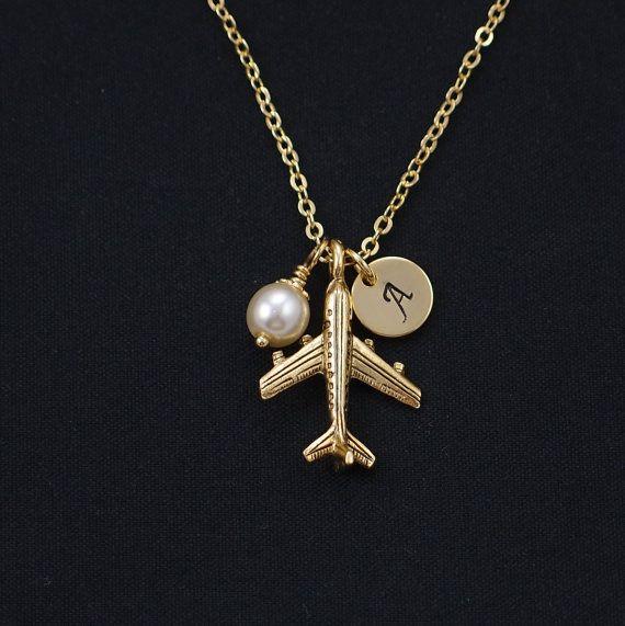 Jared Jewelry Gift Card Jewelry Ideas