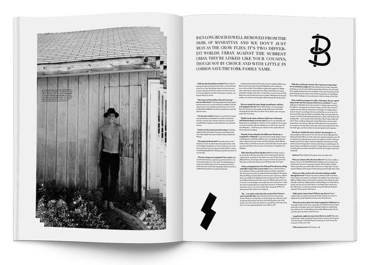editorial   stab magazine