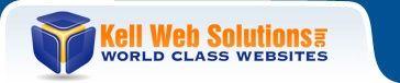 Lake Arrowhead Web Design   Orange County Website Design Company   Lake Arrowhead Website Designer #Orange_County_SEO #Orange_County_web_design. If you like UX, design, or design thinking, check out theuxblog.com
