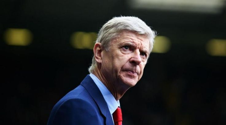 FA Cup Preview: Arsenal v Middlesbrough