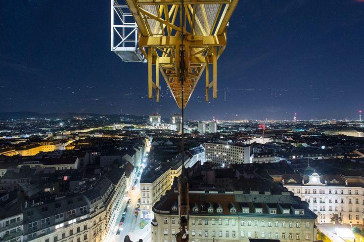Die 78er - Institut für Stadterkundung Wien