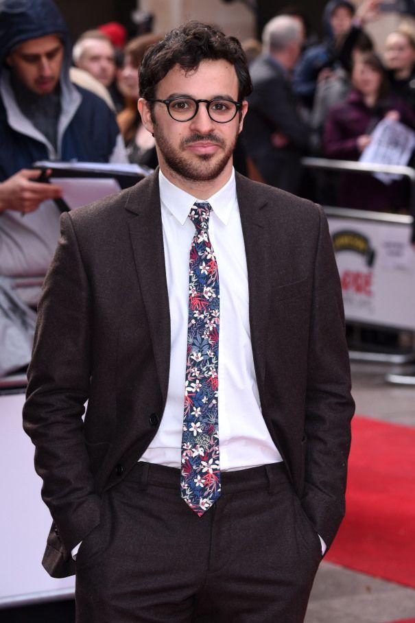'The Inbetweeners' Star Simon Bird To Direct 'Days Of The Bagnold Summer' For Stigma Films