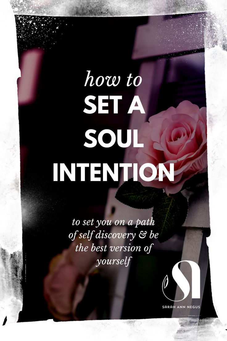 How to set an intention that will lead you on a path of self discovery and be the best version of yourself. Self care routines, intention setting, intentional living, love yourself, love myself, wellbeing tips, self care tips, law of attraction, attracting abundance, life purpose, purpose driven life, finding happiness, happiness tips anxiety tips sacred space tips clear blocks, mental health tips, self reiki, meditation for beginners, living mindfully, inspiration quotes.