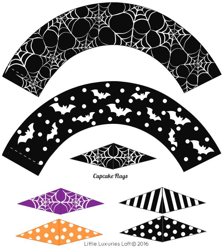 http://littleluxuriesloft.com/blog/2016/10/7/halloween-party-printables