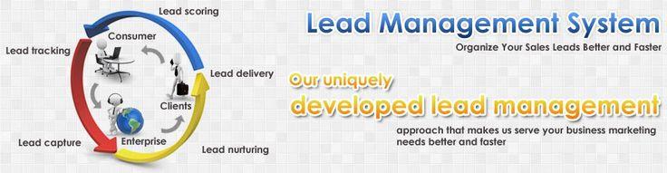 Lead Management System #lead #management #system, #dealer #management #software, #lead #management #technology, #lead #management #software, #lead #management #system #expert, #dealer #management #software #expert, #lead #management #technology #expert, #lead #management #software #expert, #full #lead #management #software, #online #lead #management #system, #online #dealer #lead #management #software, #online #lead #management #software #company…