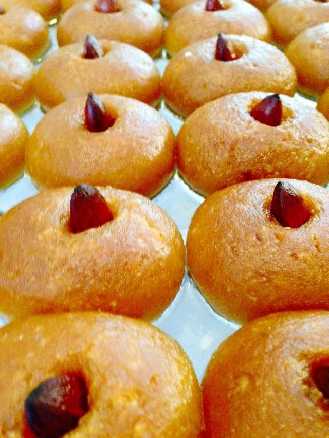 şekerpare tarifi - http://www.tarifler.co/sekerpare-tarifi/?http://www.tarifler.co