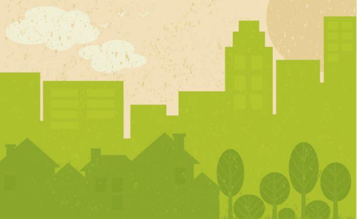CEOs de todo o mundo dizem entender importância da sustentabilidade, mas viabilidade econômica é empecilho