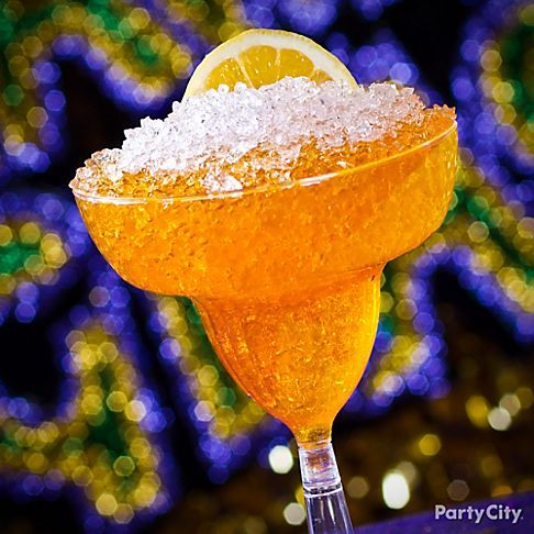 food during the mardi gras celebration Top events of the 2018 soulard mardi gras celebration in st louis  during the 2018 soulard mardi gras  food and drinks at outdoor booths and soulard residents .
