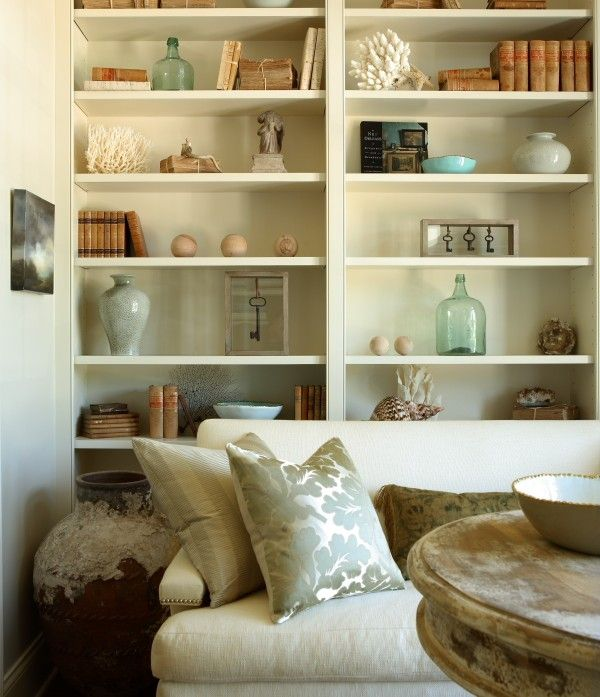1000 Images About Small Living Room Decorating Ideas On Pinterest Iron Gates Living Room