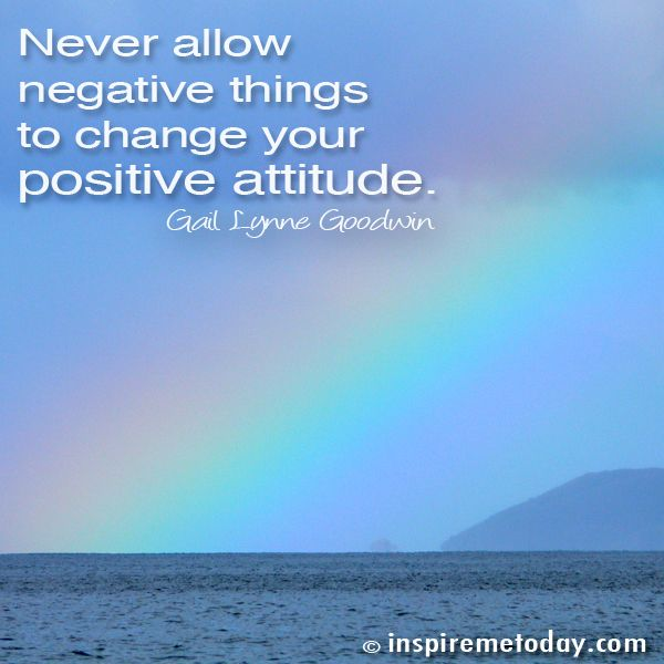 Never Allow Negative Things To Change Your Positive Attitude  Never Allow Negative Things To Change Your Positive Attitude  Inspire Me  Todays Inspirational Photo Quotes  Positivity Quotes Photo Quotes Sample English Essay also The Newspaper Essay  How To Write A College Essay Paper