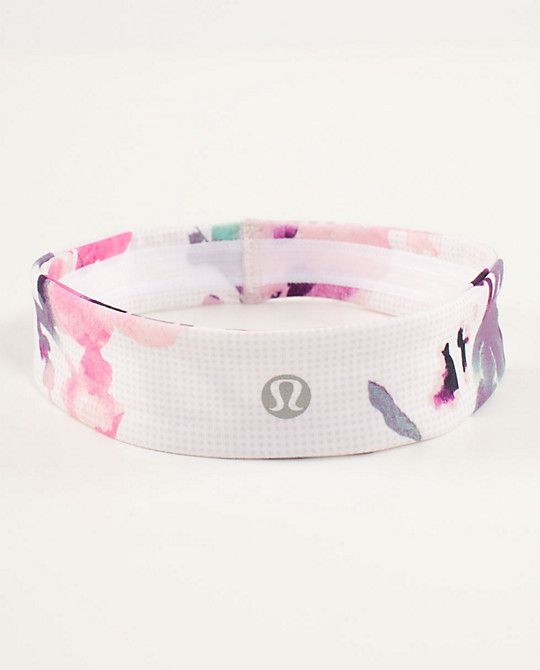 lulu headband