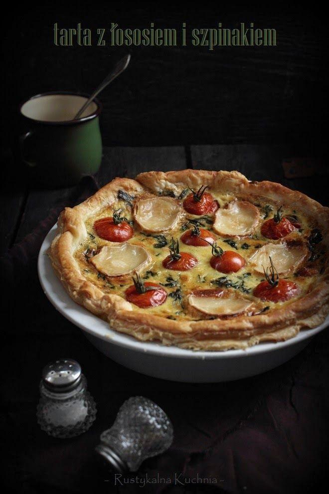 https://flic.kr/p/BLp6DM | Pizza | Eenvoudig online bestellen en in heel Nederland supersnel thuisbezorgd. Pizza Recipes, Pizza Hut. | www.popo-shoes.nl