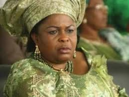 Justice Mojisola Olaterogun of the Federal High Court sitting in Ikoyi Lagos has fixed September 24 2017 for hearing in the application by the Economic and Financial Crimes Commission EFCC seeking a final forfeiture order on the sum of $5.8m belonging to Patience Jonathan wife of former President Goodluck Jonathan.   The adjournment came following a Court of Appeal order on stay of proceedings sought by Jonathan.   The court had on April 26 2017 ordered an interim forfeiture of the money…