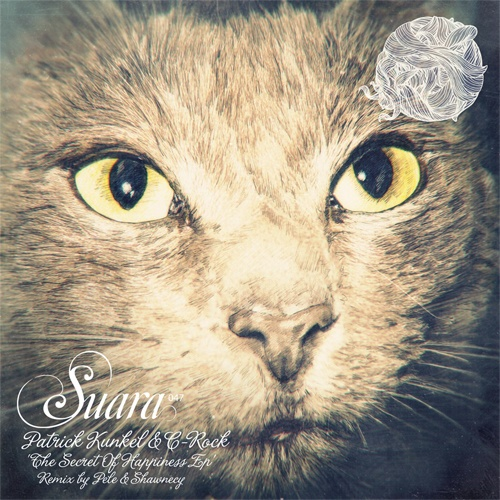 Suara 047  http://www.beatport.com/release/the-secret-of-happiness/883126