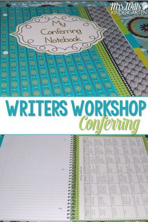 After just a few months of writers workshop you can see how far my…
