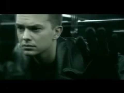 Groovehouse - Elmúlt a nyár (2003) [Teljes Album] - YouTube