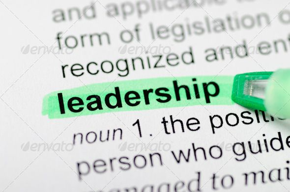 Leadership highlighted in dictionary ...  Fruition, achievement, advance, black, book, closeup, define, definition, detail, dictionary, education, english, explanation, focus, fountain pen, gain, green, knowledge, language, leadership, learn, letters, macro, marker, meaning, old, page, paper, pen, pointing, print, progress, pronounce, pronunciation, reading, realization, reference, spelling, study, test, text, textured, tongue, training, translation, word