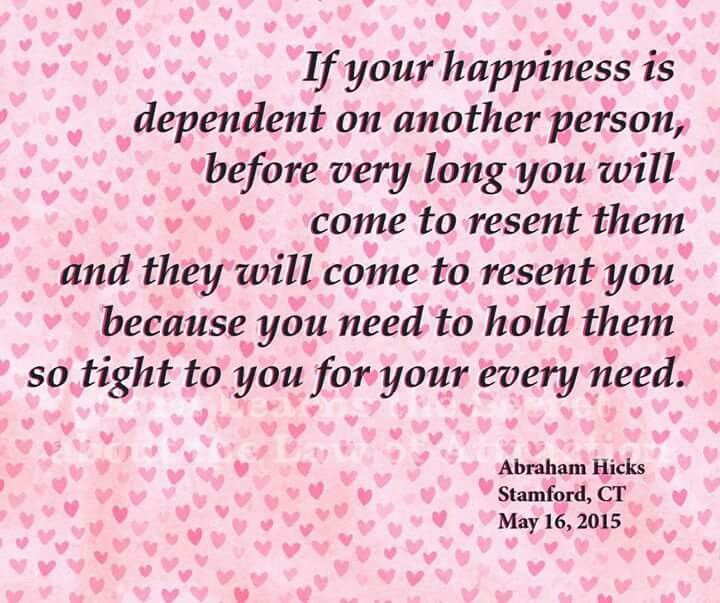 the law of attraction hicks pdf