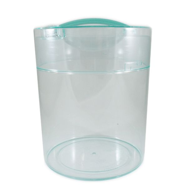 Best Container To Contain Food Smell