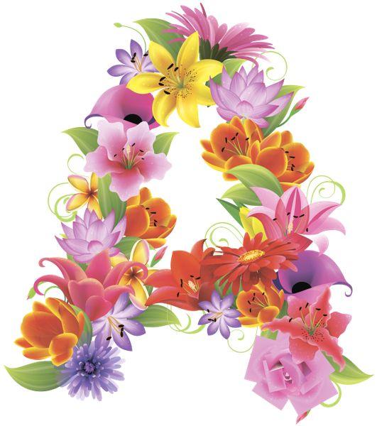 die besten 25 blumen buchstaben ideen auf pinterest blooming flowers monogramm schlafzimmer. Black Bedroom Furniture Sets. Home Design Ideas