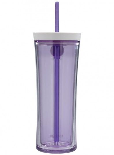 55 Best Water Bottles Amp Pitchers Images On Pinterest