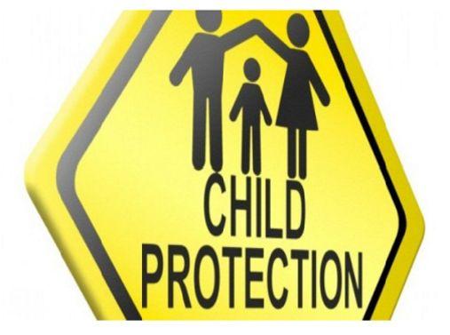 Bahaya terlalu percaya: Pedofil menyamar jadi guru Kristen, lecehkan ratusan anak