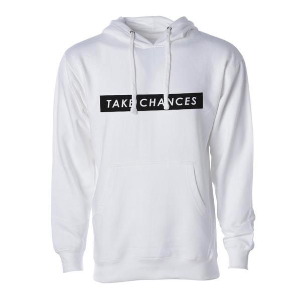 c945def1e Colby Brock  Take Chances Limited Edition Hoodie🖤🖤🖤