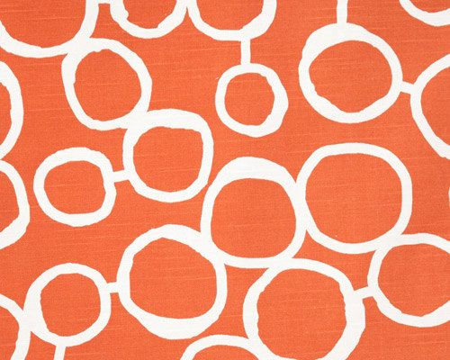 home decor fabrics by the yard. Orange Fabric Tangerine Premier Prints Freehand Tangelo slub cotton home  decor by the Yard 1 yard or more SHIPS FAST 276 best Home Decor Fabrics images on Pinterest prints