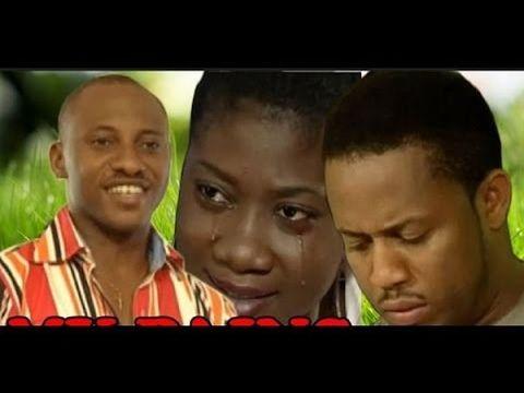 LE COEUR D'UNE REINE - Film Nigerian En Français 2017 - YouTube