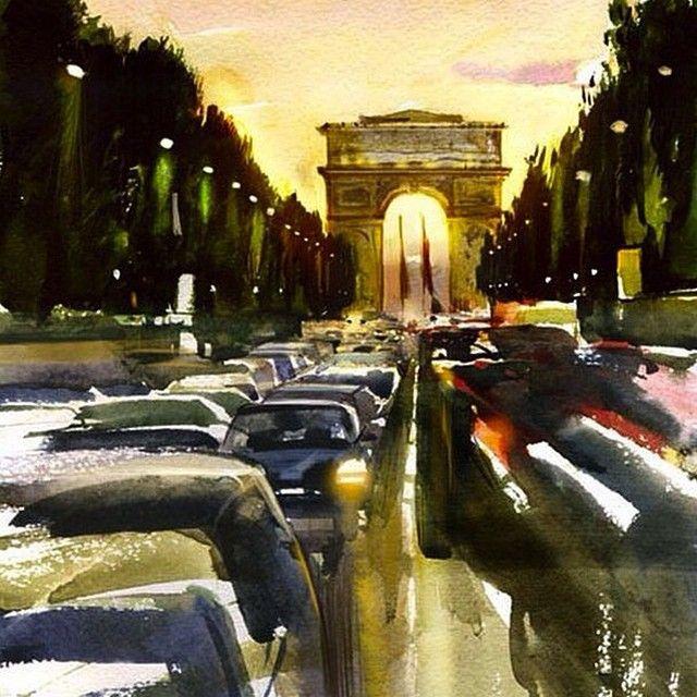 25-28 сентября | ЛЮСТРА www.lustrafest.com #lustrafest #art #illustration #design #moscow #иллюстрация #искусство #дизайн