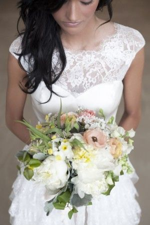 Munster-Rose-Wedding-Bouquet.... Obsessed!!!!