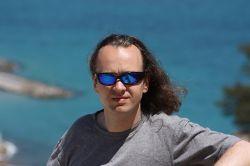 Grzegorz J. Nalepa - Instytut Filozofii Uniwersytetu Jagiellońskiego