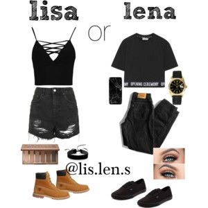 25 best ideas about lisa and lena clothing on pinterest. Black Bedroom Furniture Sets. Home Design Ideas