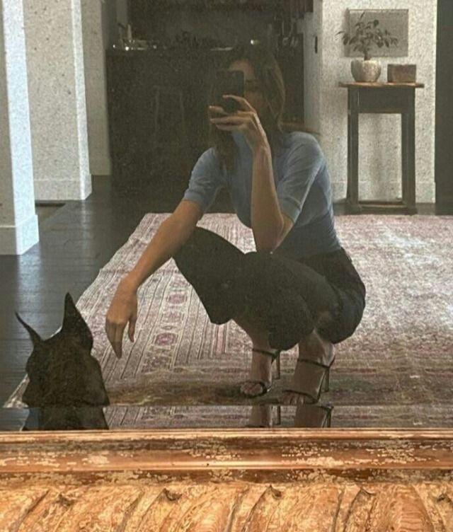 Kendalll Jenner, Brasilianischer Bikini, Kendall Jenner Outfits, Kendall Jenner Selfie, Kendall Jenner Wallpaper, Kendall Jenner Instagram, New Wave, Jolie Photo, Models Off Duty