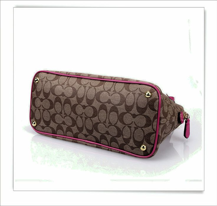website coach For Your Girlfriend with Christmas Gift,Cheapest and best Quality.
