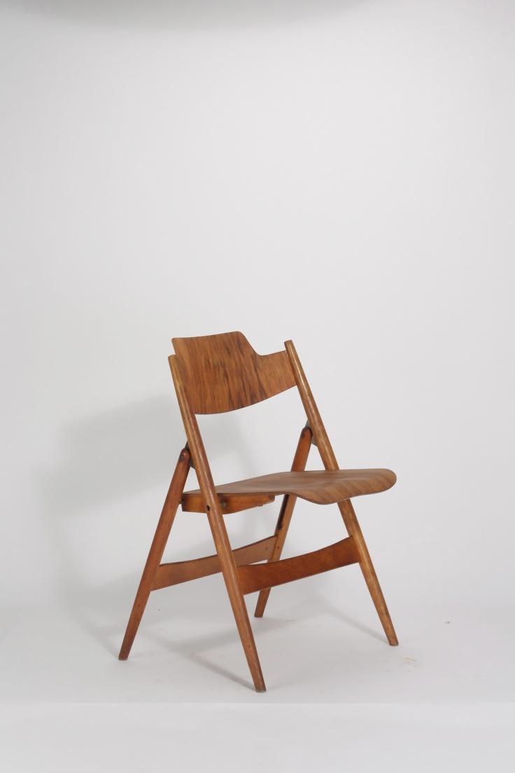 Die besten 25 klappstuhl holz ideen auf pinterest for Stuhl designgeschichte