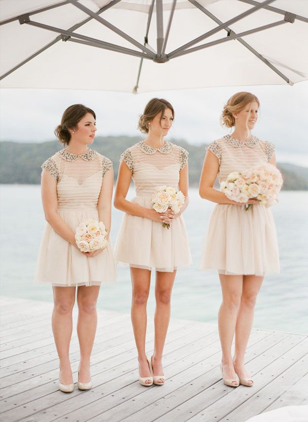 101 best For my friends images on Pinterest | Destination weddings ...