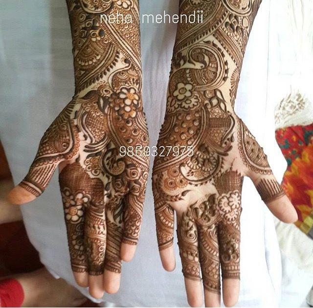 Mehandi Henna Reviews : Best images about heena i love on pinterest