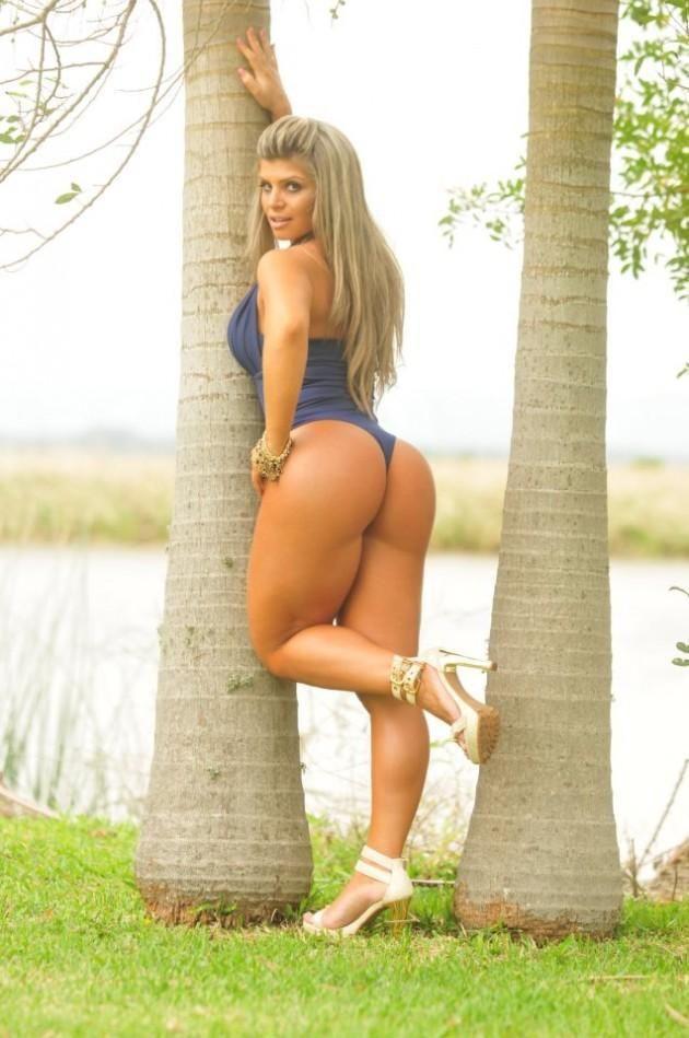 Olivia Culpo desnuda - Página 2 fotos desnuda,